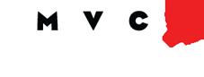 vmc-logo-fr