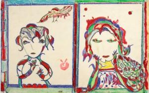3-Musee-Creation-Franche-Martha-GRUNENWALDT