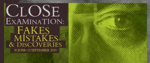 event-close-examination-fakes-mistakes-wide-banner