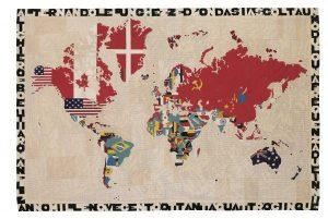 alighiero-boetti-mappa-del-mondo-tapisserie-sur-toile-1984-600x402