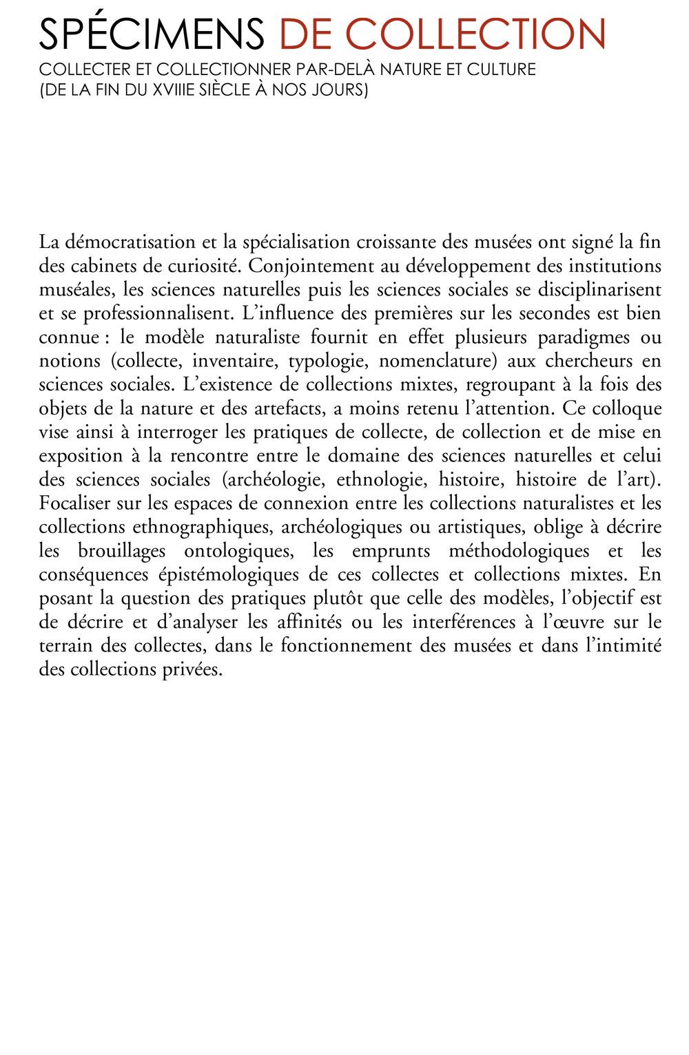 002.-programme-Spécimens-de-collection-2