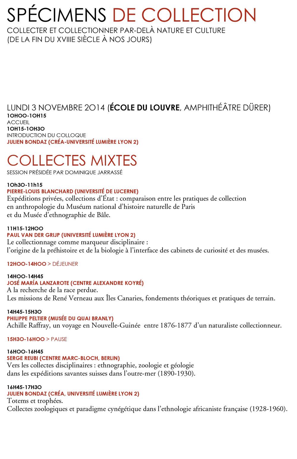 003.-programme-Spécimens-de-collection-3