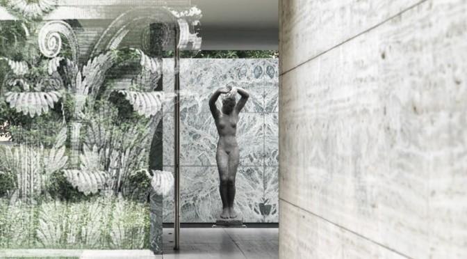 conf rence janus architecte la double temporalit de l architecture ea538. Black Bedroom Furniture Sets. Home Design Ideas