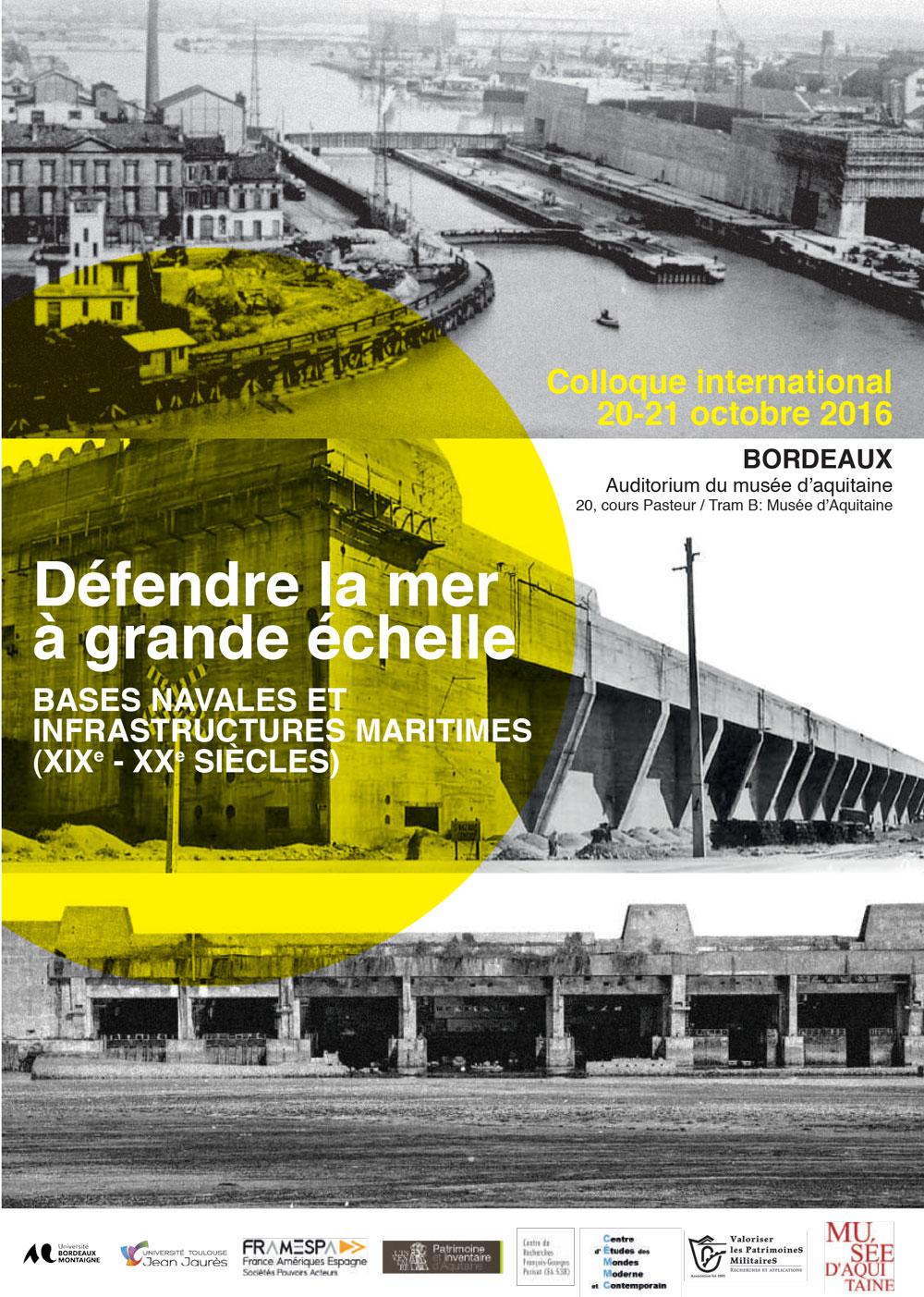 programme-defendre-mer-1