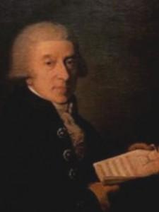 Giuseppe_Sarti_(1729-1802)