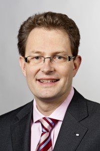 ChristophLuetge