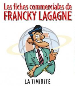 13102014ImagesMétiers1