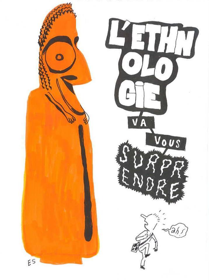 erwann-surcouf_ethnologie-quai-branly_2015