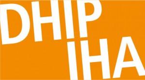 DHIP-Logo