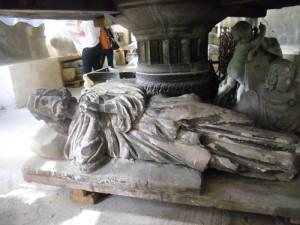 Lapidarium