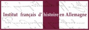 Logo_IFHA-300x102