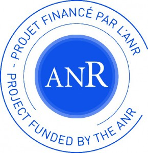 anr-finance (1)