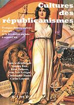 cultures_republicanismes