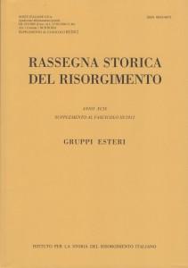 Rassegna 2012001