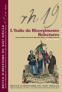 Risorgimento_relectures