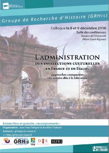 colloque-rouen-8-9dec2016
