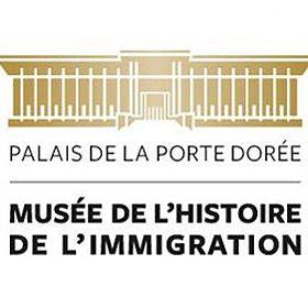 logo_du_musee_de_lhistoire_de_limmigration-jpeg