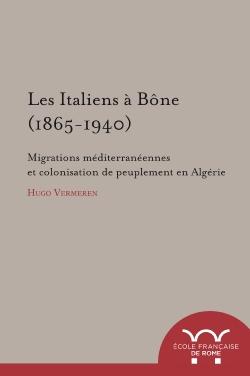 Italiens-a-Bone
