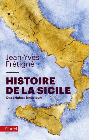 histoire_sicile-poche