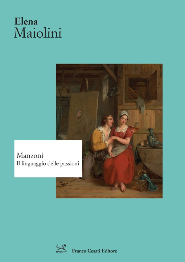 maiolini-copertina