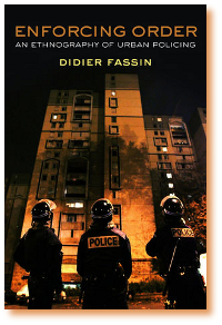 DFassin_Enforcing