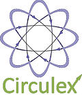 logo-circulex