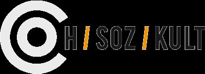 H-Soz-Kult als Quelle der jüngsten Fachgeschichte. Die Potentiale der digitalen Geschichtswissenschaft am Praxisbeispiel