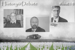 full_full_history@debate2_638x478_version_1