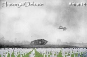 full_history@debate_entwurf5_638x478