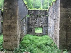 05_Pulvermühle