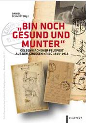 Buch-Cover_Bin noch gesund und munter