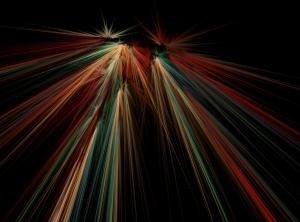 fractal-tree-2-1242894-m