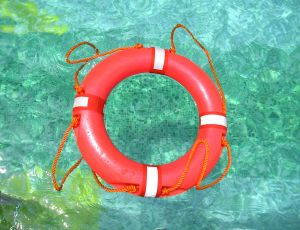 red-life-saver-459747-m