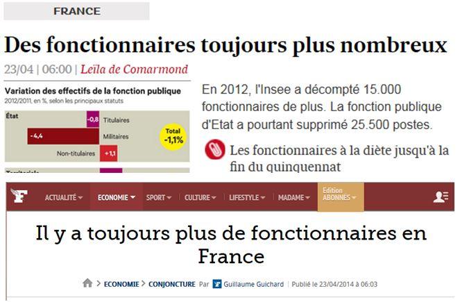 Echos_Figaro_23-04-2014
