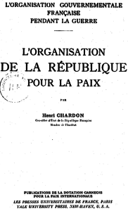 Chardon_OrgRepPaix1927