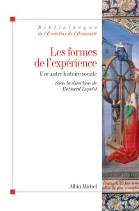 FormesExperience
