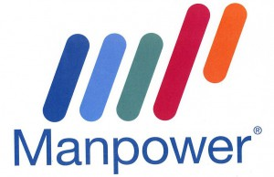Manpower-empleo