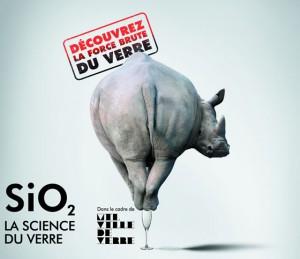 2011-la-science-du-verre