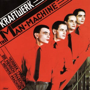 kraftwerk_man_machine_1998_retail_cd-front[2]
