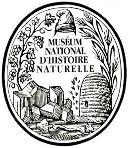 Logo_mnhn