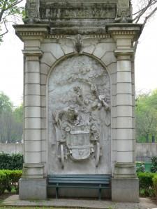 Monument_à_Levassor_1907