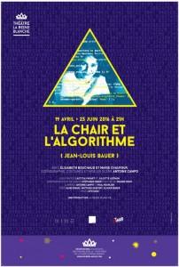 654985_la-chair-et-l-algorithme_170714