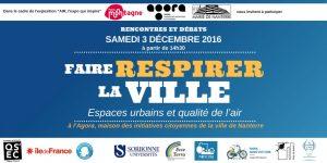 2016-qsec-air-faire-respirer-la-ville-bandeau-invitation-faire-respirer-la-ville-samedi-3-decembre-2016