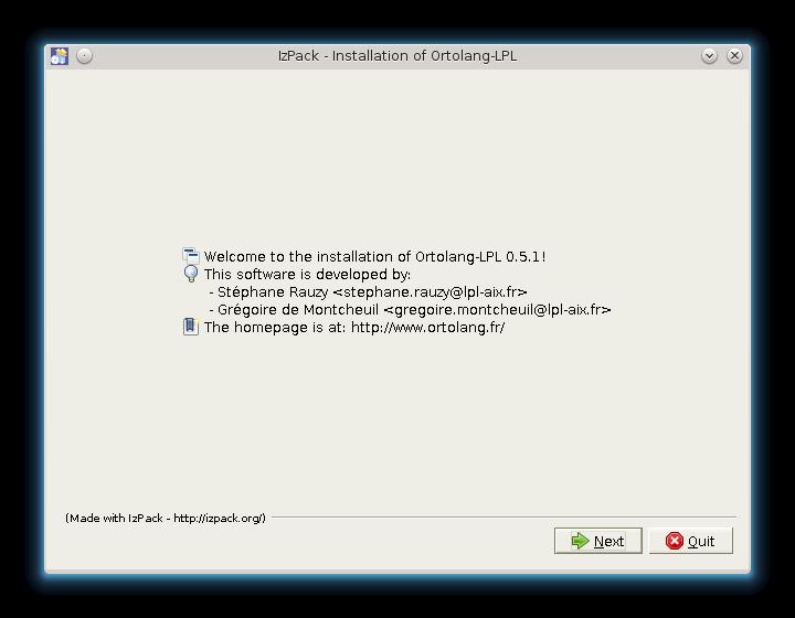 ET 4.0 SDK GRATUITEMENT ANALYSEUR SP2 TÉLÉCHARGER MSXML