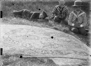 children runes