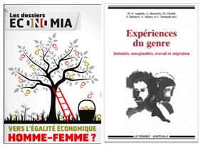Dernières publications collectives