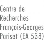 Logo pariset-150x150