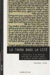 jpg_la-thora-dans-la-cite-de-le-bord-de-l-eau-editions-935811794_ML-03949