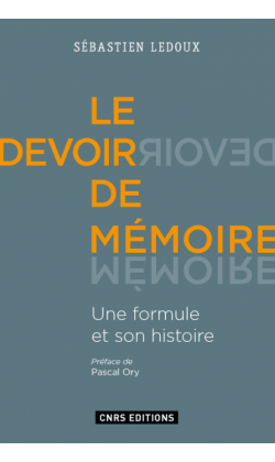 le-devoir-de-memoire-1