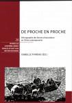 I. Thireau (ed.)